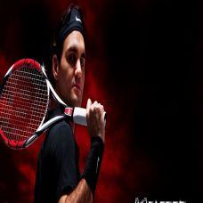 Các siêu sao quần vợt sử dụng loại vợt như thế nào ?