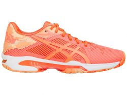 Giày tennis Asics Nữ Gel Solution SPEED 3 Limited Edition (E853N-0630)
