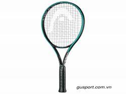 Vợt tennis Head Graphene 360+ Gravity Lite (270gr) -234259