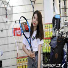 Tư Vấn Mua Vợt Tennis Chính hãng , Giày Tennis Chính Hãng Ở Đâu Uy tín , Giá tốt ?